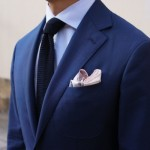 How to Be a Man – And Fit into Your Suit