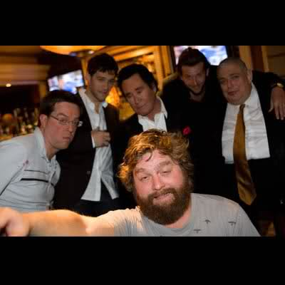 the-hangover-zach-galifianakis-2