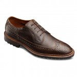 Allen Edmonds 'Aberdeen' Longwing Dress Shoes