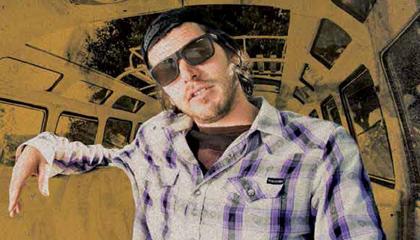 e5774ec3739 Arnette Sunglasses - The Dropout Review - Urbasm