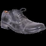 BED:STU Scorpio Oxford Shoes