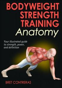 Bodyweight-Strength-Training-Anatomy