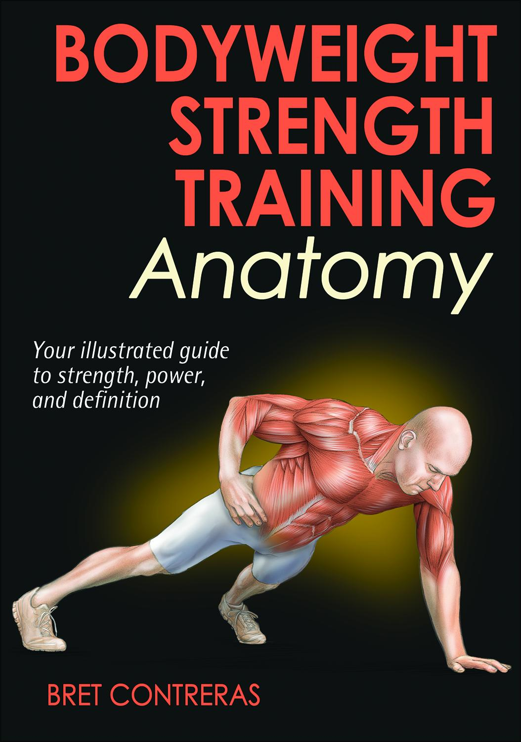 strength training University, with the help of older adults, have created this book  growing  stronger: strength training for older adults to help you become stronger and  maintain.