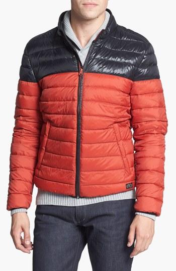 DIESEL-Jaimee-Quilted-Jacket