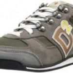 Dsquared2 Men's Winner Sneaker