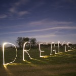 How to Become One of the Few Who Live Their Dream