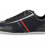Hugo Boss Men's Fashion Sneakers