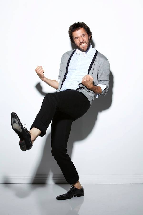 jonathan kite net worth