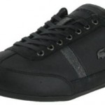 Lacoste Misano Fashion Sneakers