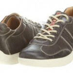 The Ultimate Men's Fashion Sneakers by Prada