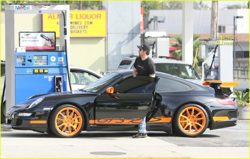 Patrick-Dempsey's-Porsche-911-GT3-RS