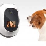 PetChatz For Virtual Pet Owners