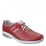 Rockport CR Bike Toe Sneaker