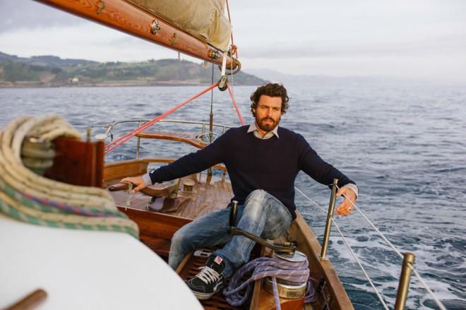 Rugged-man-sailing