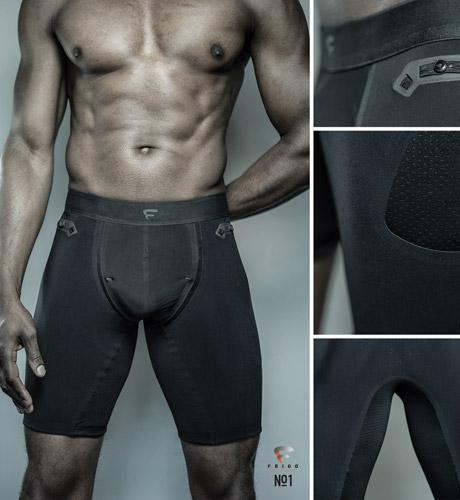 The-Frigo-No.-1-Underwear