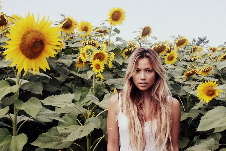 Tia-Blanco-sunflowers