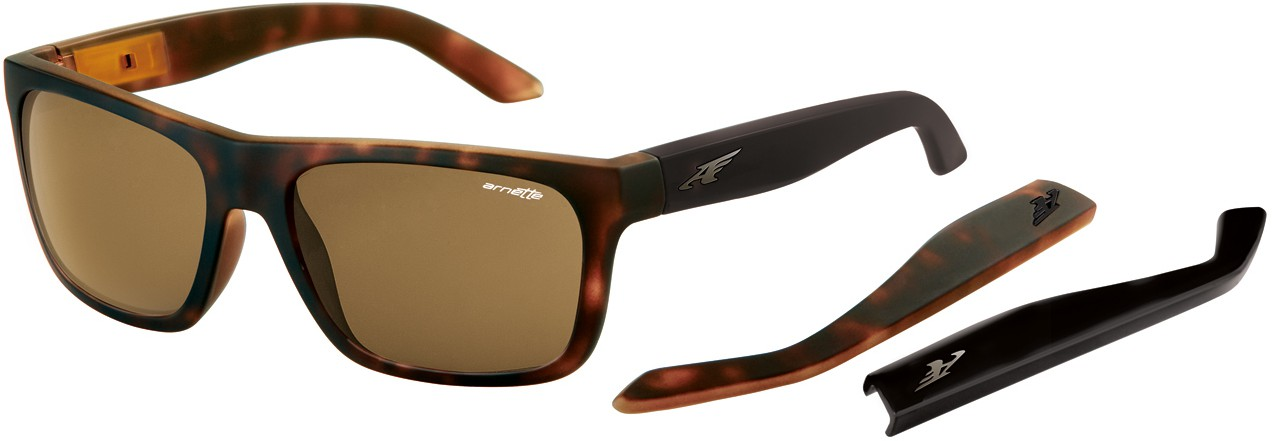 Arnette Sunglasses Review  arnette sunglasses the dropout review urbasm
