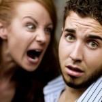 How to [Not] Be a Man – And Say No to a First Date