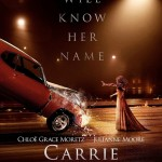 Witness the Power that is Carrie: A Re-imagining of a Classic [Film Review]