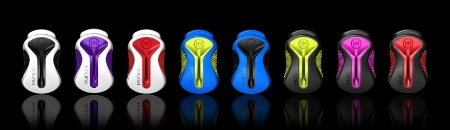 klingg-earphone-cord-holder-colors