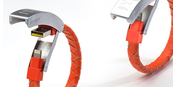 orange-cablelet-gadget