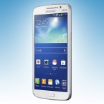 Galaxy Grand 2 Makes its Grand Entrance
