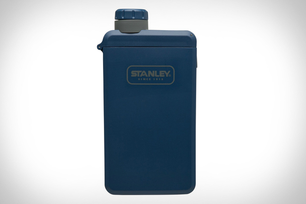 stanley-adventure-ecycle-flask