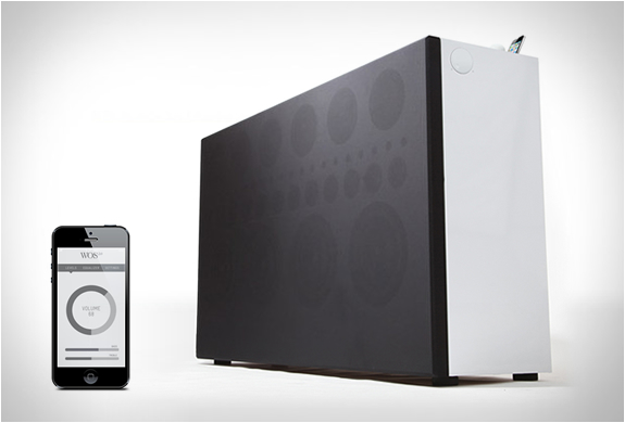 wos-wall-of-sound-speaker