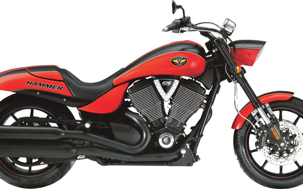 2013-Victory-Hammer-S-Red-And-Black