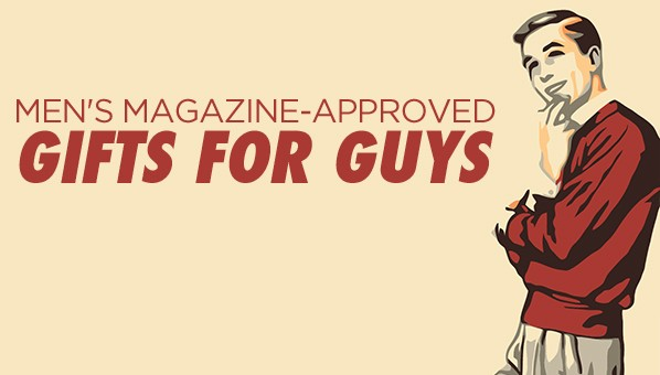 9-Gifts-for-Guys
