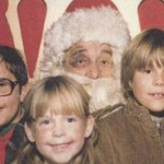 12 Days of X-Mas – 11 Awkward Family Christmas Photos