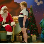 12 Days of X-Mas – 8 Best Holiday Movie Scenes