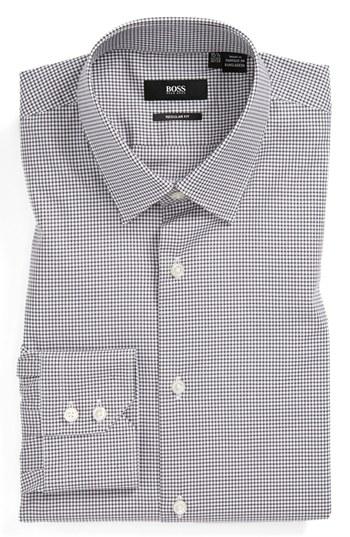 Boss-Hugo-Gulio-Dress-Shirt
