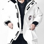 Men's Expedition Parka by Canada Goose