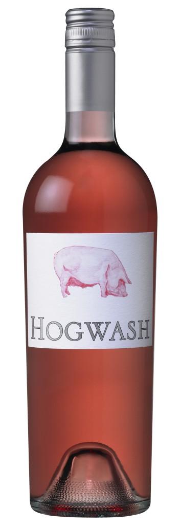 Hogwash-2012