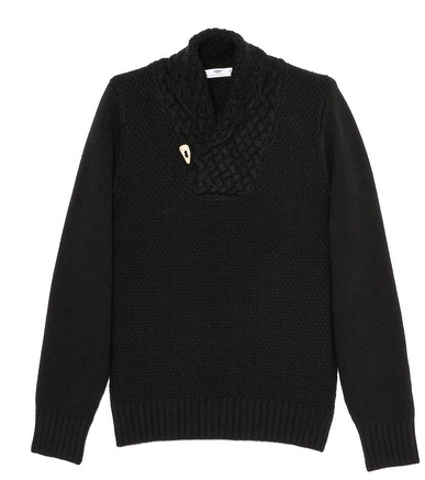 Inis-Meain-Sweater