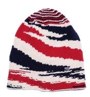 Jack-Spade-Tiger-Stripe-Hat