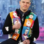 12 Days of X-Mas – 10 Ugly Christmas Sweaters
