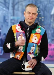 Ugly-Christmas-Sweaters-7
