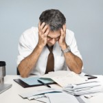 Approval Disorder – The Career Stagnator