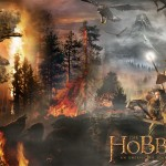 The Hobbit: the Expected and Anticipated Journey