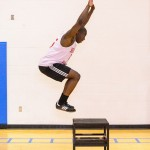 How Plyometrics Can Build Better Bodies