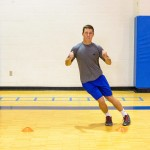 Plyometrics- The Power of the Vertical Jump