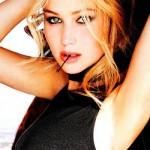 Babe Tribute – Jennifer Lawrence