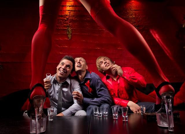 Bachelor-Party-Las-Vegas