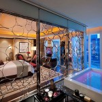 Top 5 Most Expensive Vegas Hotel Rooms