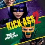 Kick-Ass 2: The Blu-Ray That Kicks Butt