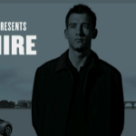 """The BMW Series """"The Hire"""" Is Reborn"""