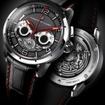 Kantharos: Haute Horlogerie – The Watch You Never Knew Existed