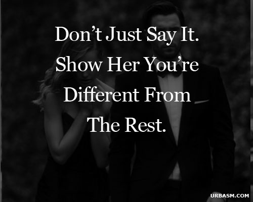 Gentleman-Advice-URBASM-6